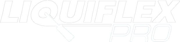 Liquiflex Pro